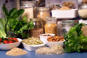 5 Steps to Setting up Your Kitchen for Dietary Change ...