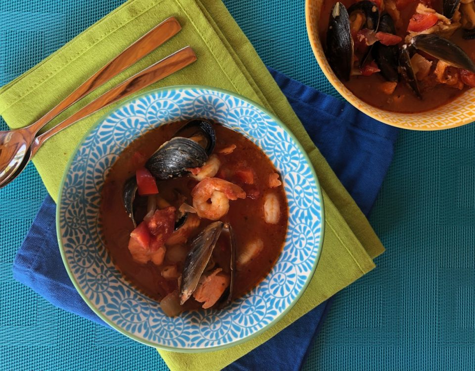 Curried_Seafood_Stew