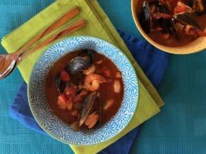 Curried_Seafood_Stew